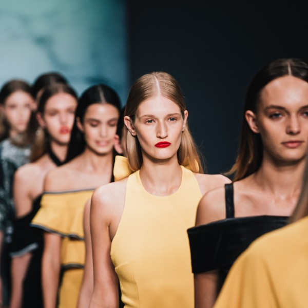 Fashion Week 2019: gli appuntamenti
