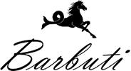 Barbuti