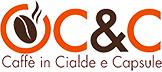 C. & C. Caffè in cialde e capsule