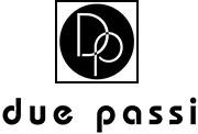 Due Passi