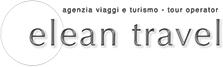 Elean Travel