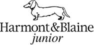 Harmont&Blaine Junior