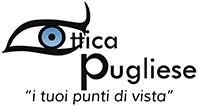Ottica Pugliese