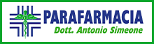Parafarmacia Dott. Simeone