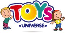 Toys Universe
